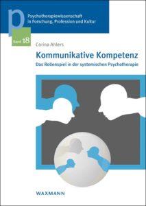 corina_ahlers_kommunikative_kompetenz